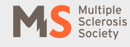 screenshot-www.mssociety.org.uk