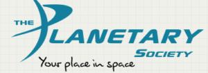 screenshot-www.planetary.org