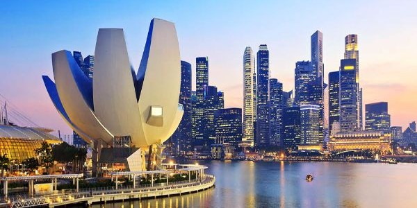 yolo-travel.netdestinations-most-expensive-city-in-the-world-in-2016-600x300